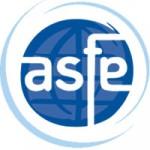 asfe-logo-slide