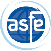 Assurance pvt Asfe