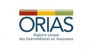 Logo-Orias-2013(1)