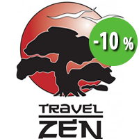 Assurance Pvt TRAVEL ZEN