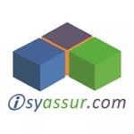 isyassur-fw