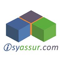 Assurance pvt Isyassur