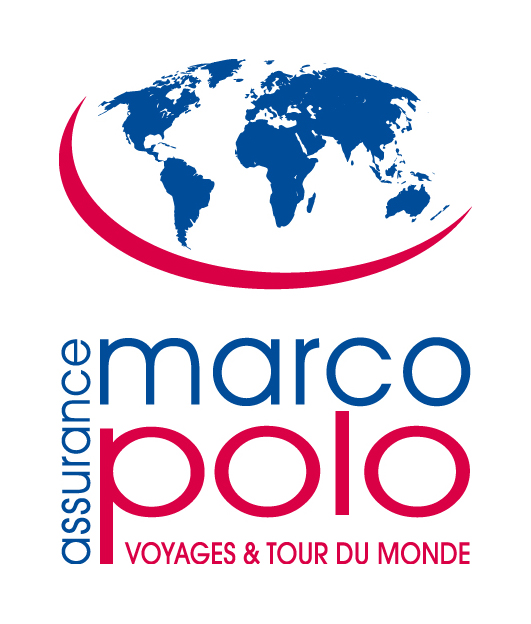 Assurance pvt Marco polo