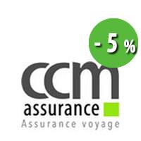 Assurance Pvt CCM