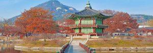 Assurances PVT Corée du Sud