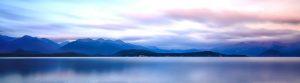 assurances pvt Nouvelle Zélande : Milford Sound