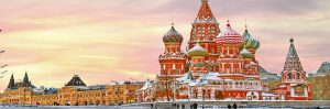 Assurances PVT Russie