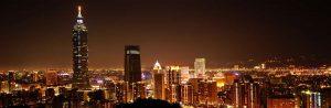 Assurances PVT Taiwan